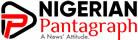 Nigerian Pantagraph