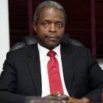 Yemi Oshinbajo