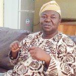 Prof. Abiodun Ogunyemi