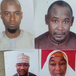 Gombe State Directors