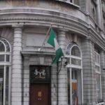 Nigerian High Commission